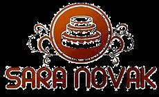 Saranovak